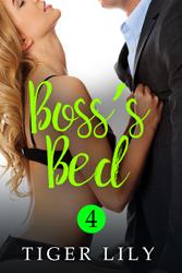 4-Boss-Bed-167x250