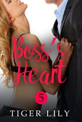 5-Boss-Heart-167x250