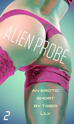 Alien-Probe-2-Cover-151x250