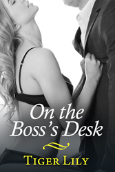 Cover-Boss-Desk-167x250