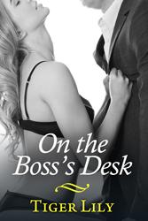 Cover-Boss-Desk-167x250