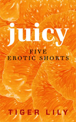 Juicy-Cover-156x250